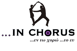 inchorus_logo