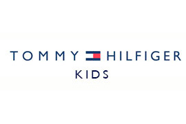 tommy1 logo KIDS