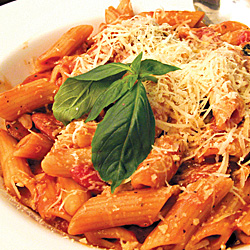 rigatoni_pesto_pepper